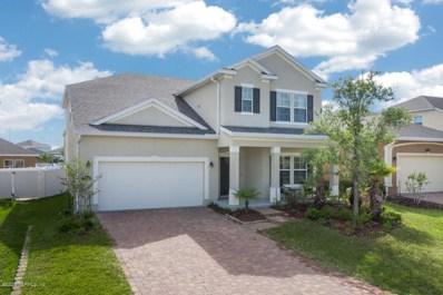 9118 Marsden St, Jacksonville, FL 32211 - #: 1031482