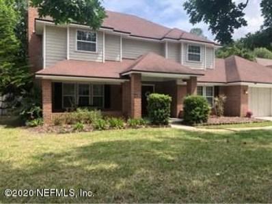 2611 Wrightson Dr, Jacksonville, FL 32223 - #: 1031488