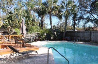 Jacksonville Beach, FL home for sale located at 714 14TH Ave S, Jacksonville Beach, FL 32250