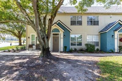 13700 Richmond Park Dr N UNIT 208, Jacksonville, FL 32224 - #: 1031530