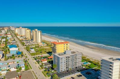 1551 1ST St S UNIT 104, Jacksonville Beach, FL 32250 - #: 1031549