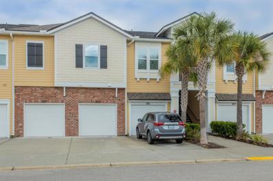 1209 Golden Lake Loop, St Augustine, FL 32084 - #: 1031550