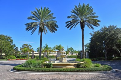 Jacksonville Beach, FL home for sale located at 4300 S Beach Pkwy UNIT 2312, Jacksonville Beach, FL 32250