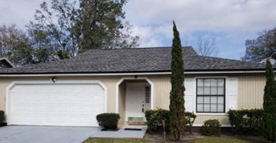 7345 Amandas Crossing Dr S, Jacksonville, FL 32244 - #: 1031585
