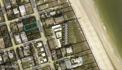 St Augustine, FL home for sale located at  0 Coastal Hwy, St Augustine, FL 32084