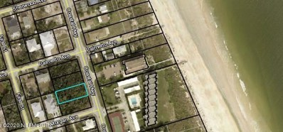 St Augustine, FL home for sale located at  0 Coastal Hwy UNIT LOT 6, St Augustine, FL 32084