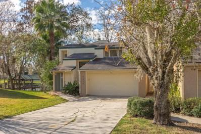 1572 Mardis Pl W, Jacksonville, FL 32205 - #: 1031604