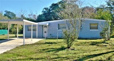 1921 Cortez Rd, Jacksonville, FL 32246 - MLS#: 1031615