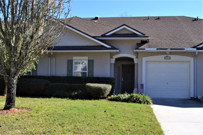 Fleming Island, FL home for sale located at 2381 Old Pine Trl, Fleming Island, FL 32003