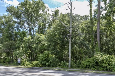 Jacksonville, FL home for sale located at  St Augustine Rd, Jacksonville, FL 32207