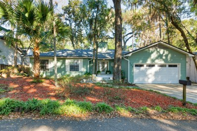 Atlantic Beach, FL home for sale located at 355 19TH St, Atlantic Beach, FL 32233