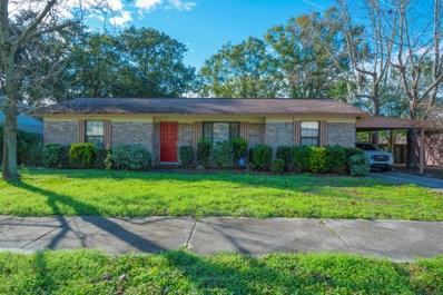 2734 Sandusky Ave E, Jacksonville, FL 32216 - #: 1031724