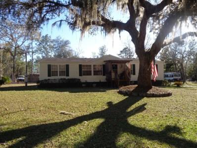 Interlachen, FL home for sale located at 241 Union Ave, Interlachen, FL 32148