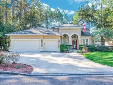 Fernandina Beach, FL home for sale located at 86124 Hampton Bays Dr, Fernandina Beach, FL 32034
