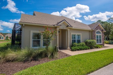 62 Amacano Ln, St Augustine, FL 32084 - #: 1031780