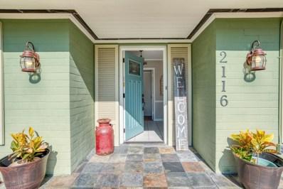 Palatka, FL home for sale located at 2116 Laurel St, Palatka, FL 32177