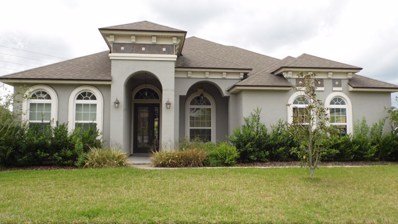 St Johns, FL home for sale located at 189 Quail Creek Cir, St Johns, FL 32259