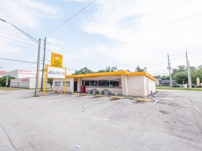 Jacksonville, FL home for sale located at 7146 Beach Blvd, Jacksonville, FL 32216