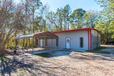 Jacksonville, FL home for sale located at 8580 Beaver St, Jacksonville, FL 32220