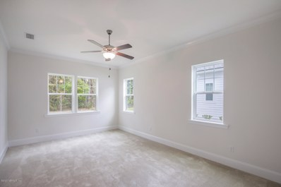 66 Fells, St Johns, FL 32259 - #: 1031856