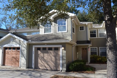 Jacksonville, FL home for sale located at 8550 Argyle Business Loop UNIT 1206, Jacksonville, FL 32244