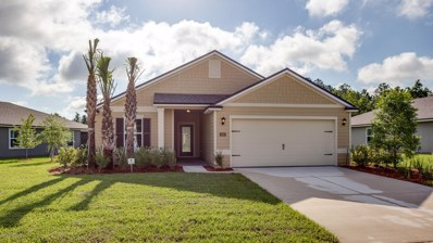 410 Palace Dr, St Augustine, FL 32084 - #: 1031875