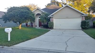 10733 Orchard Walk Pl W, Jacksonville, FL 32257 - #: 1031916