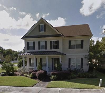 12080 Mandrake Woods Ct, Jacksonville, FL 32223 - #: 1031920