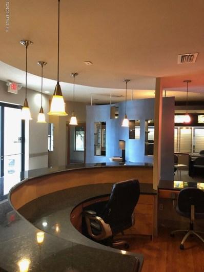 Jacksonville, FL home for sale located at 8771 Perimeter Park Blvd UNIT B-2, Jacksonville, FL 32216
