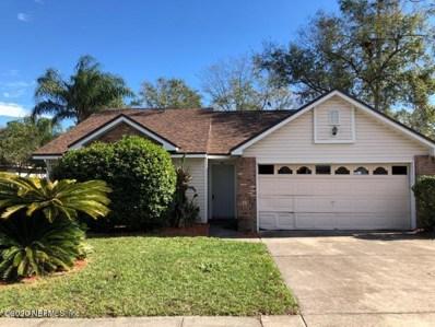 2435 Egrets Glade Dr, Jacksonville, FL 32224 - #: 1031966