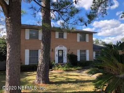 42 Dongalla Ct, Jacksonville, FL 32211 - #: 1031971