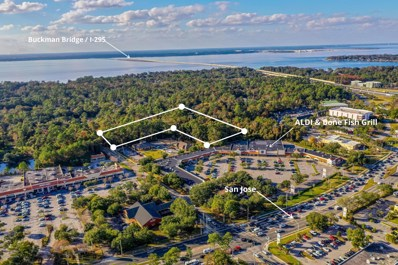 Jacksonville, FL home for sale located at  Claire Ln, Jacksonville, FL 32223