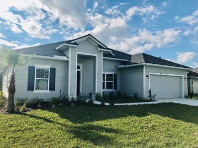 Yulee, FL home for sale located at 79105 Plummers Creek Dr, Yulee, FL 32097