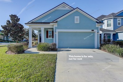 Ponte Vedra, FL home for sale located at 21 Carlson Ct, Ponte Vedra, FL 32081