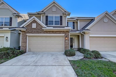 6426 Autumn Berry Cir, Jacksonville, FL 32258 - #: 1032039