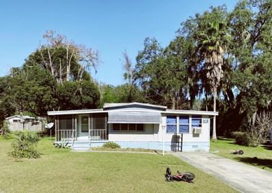 Interlachen, FL home for sale located at 114 Tempest St, Interlachen, FL 32148