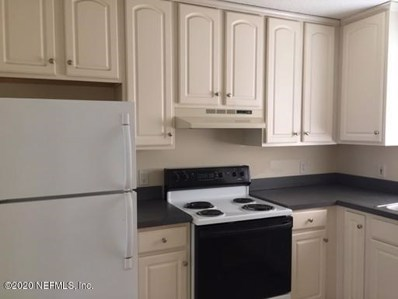 Jacksonville Beach, FL home for sale located at 207 7TH St S UNIT 1, Jacksonville Beach, FL 32250