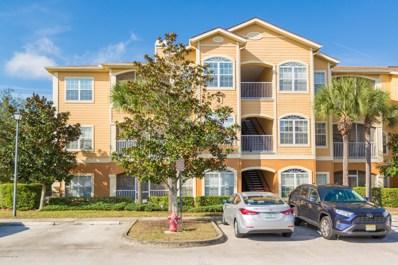 225 Old Village Center Cir UNIT 4301, St Augustine, FL 32084 - #: 1032076