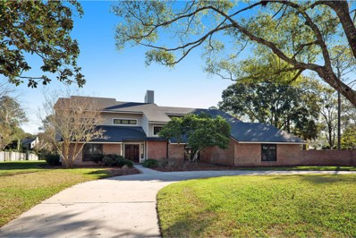 8117 Woodpecker Trl, Jacksonville, FL 32256 - #: 1032083