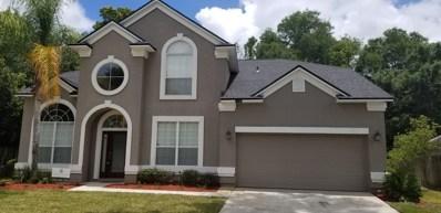 11789 Marsh Elder Dr, Jacksonville, FL 32226 - #: 1032095