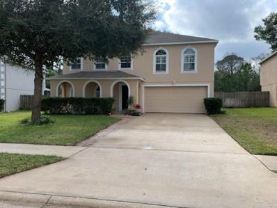 Yulee, FL home for sale located at 87077 Kipling Dr, Yulee, FL 32097