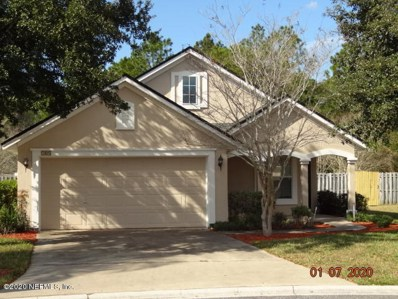 504 Millhouse Ln, Orange Park, FL 32065 - #: 1032231