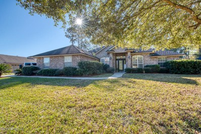 10928 Crichton Rd, Jacksonville, FL 32221 - #: 1032233