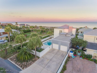 Neptune Beach, FL home for sale located at 500 Ocean Front, Neptune Beach, FL 32266