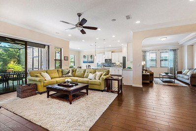 Ponte Vedra, FL home for sale located at 324 Cameron Dr, Ponte Vedra, FL 32081