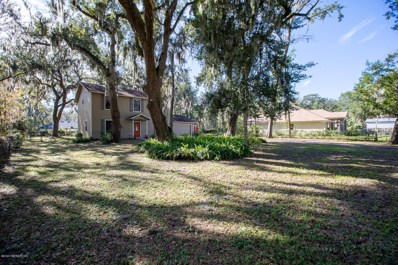 Yulee, FL home for sale located at 97266 Morgans Way, Yulee, FL 32097