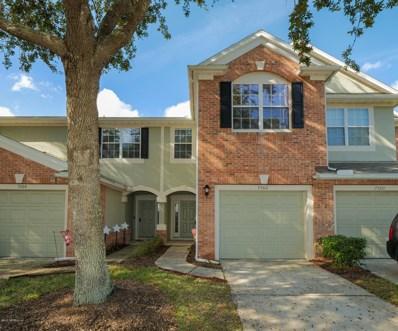 7562 Red Crane Ln, Jacksonville, FL 32256 - #: 1032269