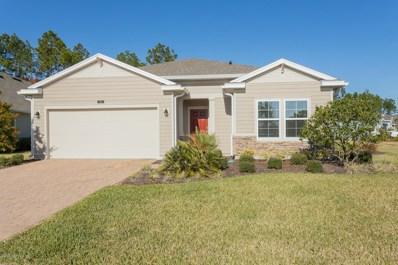 24 Onda Ln, St Augustine, FL 32095 - #: 1032270
