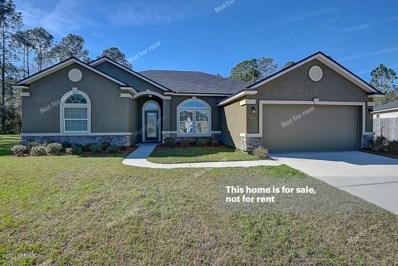 8936 Arbor Breeze Ln, Jacksonville, FL 32222 - #: 1032275