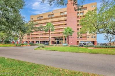 1591 Le Baron Ave UNIT 1591, Jacksonville, FL 32207 - #: 1032284